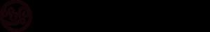 株式会社ZENSING